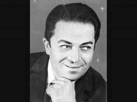 gozelik - Rashid Behbudov (Ra-SHID BEH-bu-dov) was one of Azerbaijan's greatest singers. Rashid is remembered for his love songs - his melodic, lyrical love songs. He ...