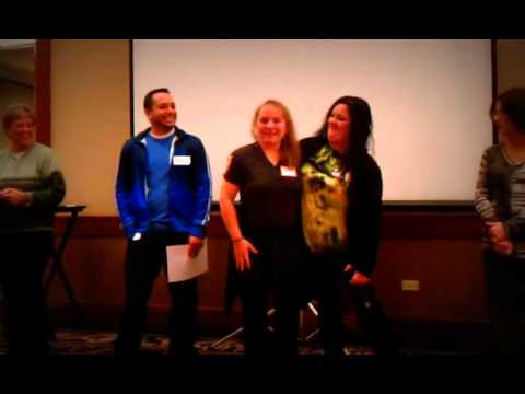 ViSalus – Fibromyalgia, Strokes, Ulcerative Colitis, Diabetes, Depression, Weight Loss, PCOS