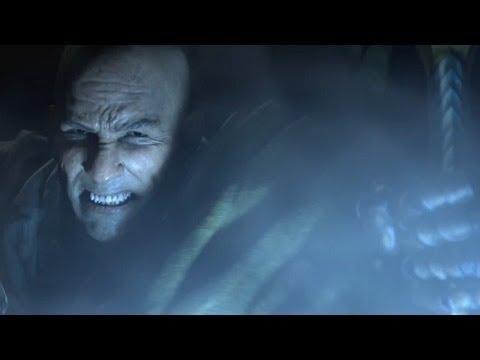 Diablo 3 - Reaper of Souls clave del juego para pc