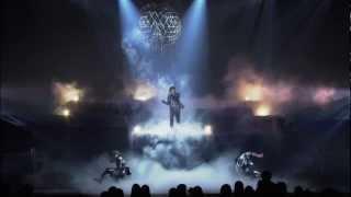 三浦大知 / LIVE DVD/BD+LIVE AL 「DAICHI MIURA