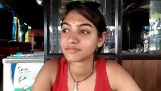 Video The Three Sandals- Sneeze Edition Kerala MP3, 3GP, MP4, WEBM, AVI, FLV Juli 2018