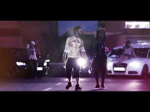 Sm--Goodbye ft Islam (Officiel video)