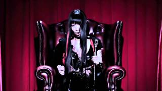 Video [Official Video] Yousei Teikoku - Kuusou Mesorogiwi - 空想メソロギヰ 妖精帝國 MP3, 3GP, MP4, WEBM, AVI, FLV Juni 2018