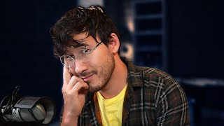 I AM THE ABSOLUTE WORST!! by Markiplier