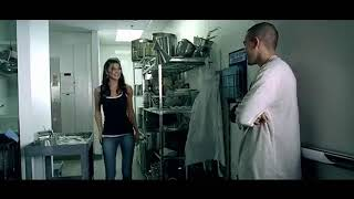 Lionel Richie ft. Akon - Just Go Official Music Video