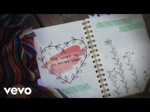 Calum Scott - No Matter What (Lyric Video) - Thời lượng: 3:58.