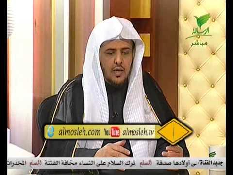 حكم مشاركة الكفار في أعيادهم العبادية
