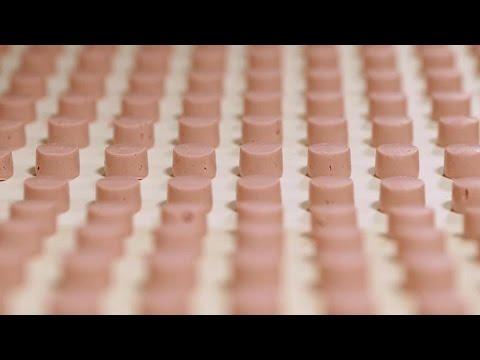 Purdys Chocolatier - Everyone Has a Favourite
