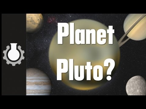 Planet - Help support videos like this: http://www.cgpgrey.com/subbable **CGPGrey T-Shirts for sale!**: http://goo.gl/1Wlnd Grey's blog: http://blog.cgpgrey.com/ If y...