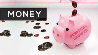 Day 164 - Money