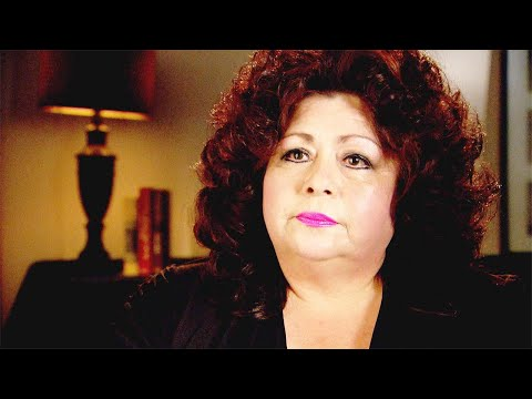 Michael Jackson's Maid Has Startling Claims About Pop Star