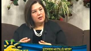 Video Bu Sabah Sağlık - Şizofreni - Prof.Dr.Ayşen Esen Danacı (1) MP3, 3GP, MP4, WEBM, AVI, FLV Juli 2018