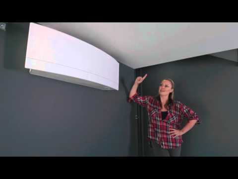 Air Conditioning the Rumpus Room  | The Home Team 2 Ep. 44