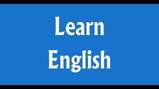 Learn English In Hindi - Translator & Dictionary
