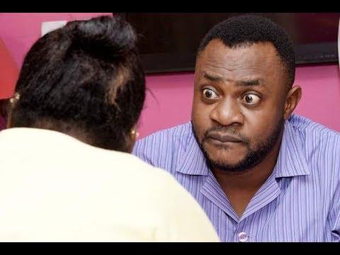 House Helper - Latest Yoruba Movie 2018 Drama Starring Odunlade Adekola | Mide Martins