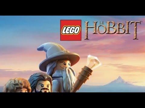 lego hobbit xbox one cheat codes
