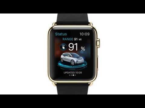 Apple 03 Smart Watch Work With All Mobiles Free Delivery