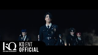 ATEEZ(에이티즈) - 'WONDERLAND' Official MV