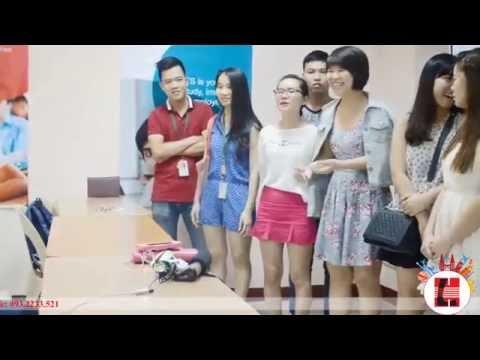 Cảm nghĩ của sinh viên du học Philippines tại SMEAG