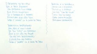 Fique por dentro do Ensino +O2. Site: http://www.ensinomaiso2.com.br/ Facebook: facebook.com/ensinomaiso2 Instagram:...