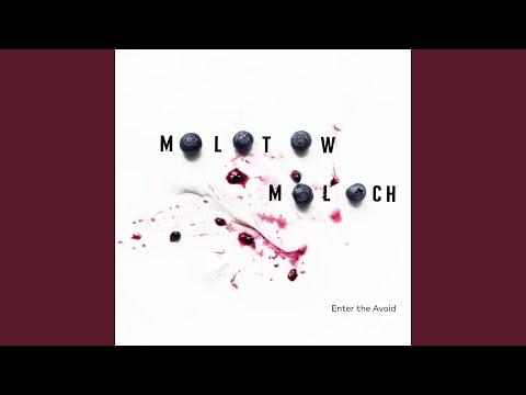 Molotow online metal music video by MOLOTOW MOLOCH QUARTET