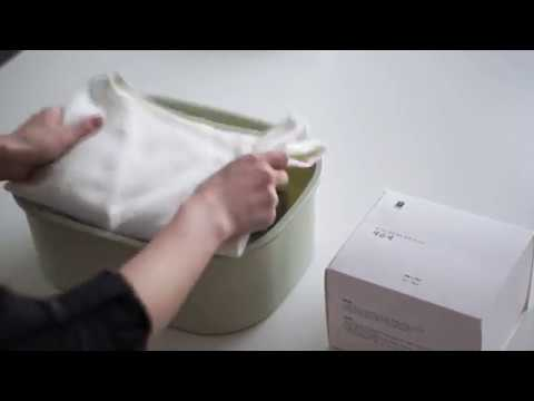 Saengong  reusable Silica gel dehumidifier Set(20ea) moisture absorber