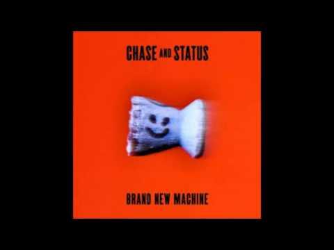 Tekst piosenki Chase & Status - Like That po polsku