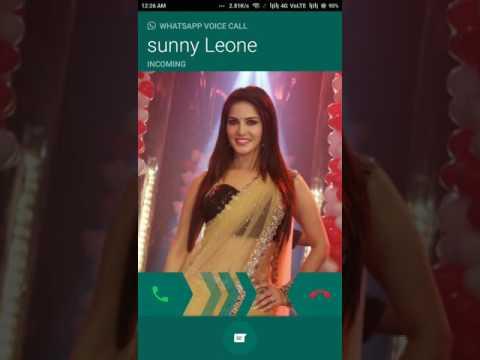 Video Sanny lion download in MP3, 3GP, MP4, WEBM, AVI, FLV January 2017