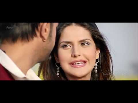 Zarine Khan full hindi dubbed new movie 2016   Latest hindi movie 2016