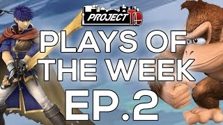 Ontario PM – Plays of the Week – Episode 2 (ft. n0ne, Fire, and Ontario's Best)