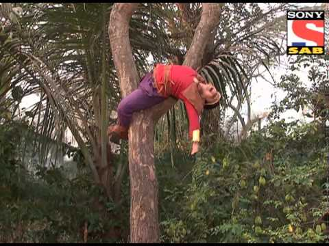 Video Baal Veer - Episode 108 - 27th February 2013 download in MP3, 3GP, MP4, WEBM, AVI, FLV January 2017
