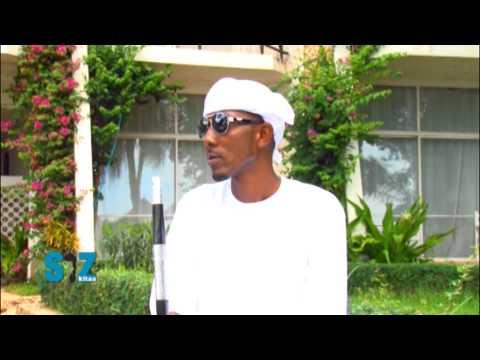 Tathmini ya A.T katika nyimbo ya Diamond Platnumz-Nasema Nawe katika Siz Kitaa
