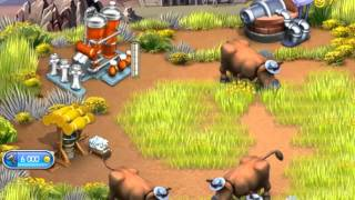 Farm Frenzy 3 YouTube video