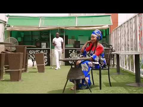 Zo mu zauna dake latest Hausa Songs
