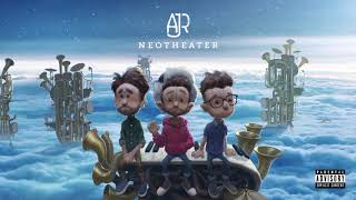 AJR - Turning Out Pt. ii (Official Audio)