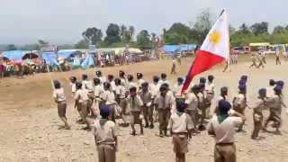 Video BSP FANCY DRILL CHAMPION 2015 PROVINCIAL  KAB ORAMA, DAVAO DEL NORTE MP3, 3GP, MP4, WEBM, AVI, FLV Desember 2017