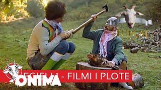 Egjeli - Stupcat - Filmi I Plote