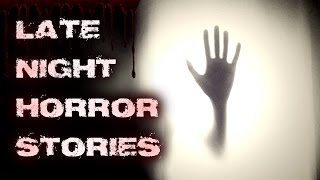 I hope everyone is having a great week thus far. I chose a topic I knew you guys would all thoroughly enjoy. The best Scary Stories happen in the dead of night. The calm before the storm, the eerie feeling of being followed or watched, and the who really knows who or whats lurking in the shadows. Night has a way of revealing itself in the utmost terrifying fashion, especially if you let your imagination wander. Be sure to LIKE, COMMENT, SHARE, AND SUBSCRIBE NOW!! Email your Scary Stories to thesinfulsavant@yahoo.com and I will feature your story or stories in a future video!! I need as many stories as I can get my hands on. Thank you guys for taking the time to send me the ones you do.Stories: https://www.reddit.com/r/LetsNotMeet/comments/61mrmx/we_had_too_many_windows/https://www.reddit.com/r/LetsNotMeet/comments/606xqn/the_locks_of_the_house_slowly_turned/https://www.reddit.com/r/LetsNotMeet/comments/61lwov/delivering_late_at_night/Music by Doblado Studios: Song, Hauntedwww.freesound.orgPlease make sure to Follow me on Instagram and Twitter. Just type The Sinful Savant, and I will pop up!Lets get 10,000 Subscribers by next Friday, I know you guys can do it, just Share, Share, and Share some more. All Social Media Platforms my friends! I love each and every one of you and your comments mean the world to me. Stay Sinful!!