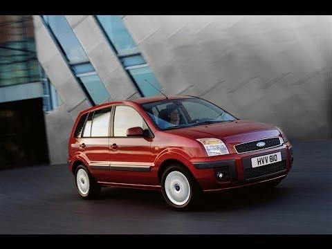 Ford fusion в кредит фотография
