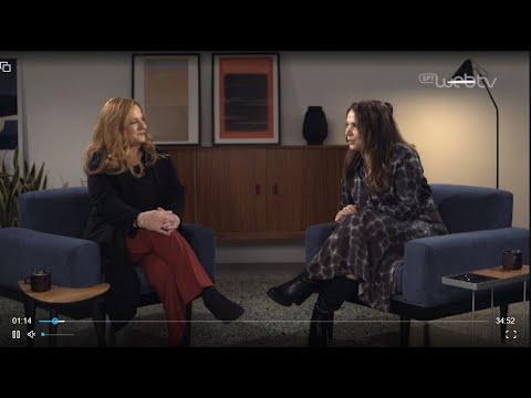 Σημείο Συνάντησης   Χριστίνα Αλεξανιάν – Ευανθία Ρεμπούτσικα   26/05/2020   ΕΡΤ