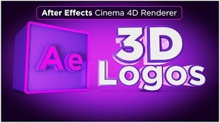 In this After Effects CC 2017 Tutorial, learn how to create a 3D extruded logo using the new Cinema 4D Renderer. The new Cinema 4D Renderer within After Effects CC 2017 helps you to create 3D extruded logos as well as 3D titles and text in After Effects, without leaving After Effects. This new Cinema 4D feature is great for creating 3D logo animations and 3D movie titles all within After Effects CC 2017. The new Cinema 4D renderer is a simpler version of working in 3D, using the Cinema 4D Lite renderer, without needing to fully move into Cinema 4D or Cinema 4D Lite. This Cinema 4D Renderer for After Effects CC 2017 is also a great stepping stone to get into 3D for After Effects users.Be sure to check out the new product, 360° Environment Maps Pro for After Effects, Cinema 4D Lite, and Element 3D in the online store:  http://www.motiontutorials.net/store/Check it out for Cinema 4D / C4D Lite:  http://tiny.cc/bqmbcyCheck it out for Element 3D for AE:  http://tiny.cc/1qmbcyBe sure to check out ArtbeatsEXPRESS, where you can create a free account and get access to professional stock media:http://www.artbeats.com/artbeatsexpresssft5Intro music Created by Osevera: www.SoundCloud.com/OseveraLearn about other new features in Creative Cloud 2017:Live Text Templates in After Effects & Premiere Pro CC 2017: http://tiny.cc/34fzgy3D Movie TItles in After Effects CC 2017:https://www.youtube.com/watch?v=MyocXa4q8hk&index=54&list=PLI6dwvxAr1-nvdqoy1i2kHDBJd6kO_yqBLike this tutorial? Consider becoming a Patron at Patreon.com/SeanFrangella to get additional benefits such as project files and more! Be sure to check out http://www.MotionTutorials.net for weekly tutorials on Cinema 4D, After Effects, Element 3D, Adobe Fuse and other cool motion graphics apps! This After Effects CC 2017  tutorial also covers 3D animation tips and tricks for the Cinema 4D Renderer.To get weekly Cinema 4D, Element 3D, After Effects, Motion Graphics, VFX, and 3D animation tutorials be sure to subscribe!http://www.youtube.com/subscription_center?add_user=SEANFRANGELLA Check out the Top 5 Features of Element 3D V2 for After Effects!http://tinyurl.com/p3g4nwqLearn about the Top 5 After Effects Expressions:http://tiny.cc/unbzgyCheck out the Top 5 Tips for creating Camera Animation in After Effects:http://tiny.cc/5nbzgy