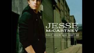 Jesse McCartney - Feels Like Sunday