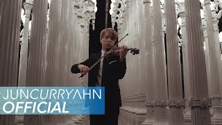 Sam Smith - Writing's On The Wall [VIOLIN COVER]