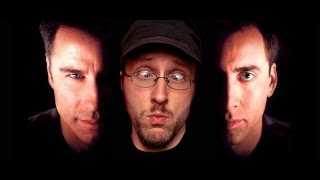 Video Face/Off - Nostalgia Critic MP3, 3GP, MP4, WEBM, AVI, FLV November 2018