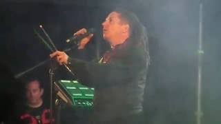 Download Lagu INFORMATION SOCIETY - WHAT'S ON YOUR MIND 2/7/2016 Lima/Peru..... Mp3