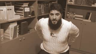 Tutna shum prej exhineve - Hoxhë Muharem Ismaili