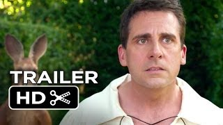 Nonton Alexander and the Terrible, Horrible, No Good, Very Bad Day Official Trailer #1 (2014) - Movie HD Film Subtitle Indonesia Streaming Movie Download