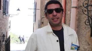 MATTEO SALVADORI: PSR LAZIO TRA TERRITORIO E QUALITA\\\\\\\\\\\\\\\\\\\\\\\\\\\\\\\\\\\\\\\\\\\\\\\\