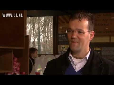 L1 KOPlopers - Luc Berden