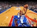 Michael Carter-Williams' EPIC Debut